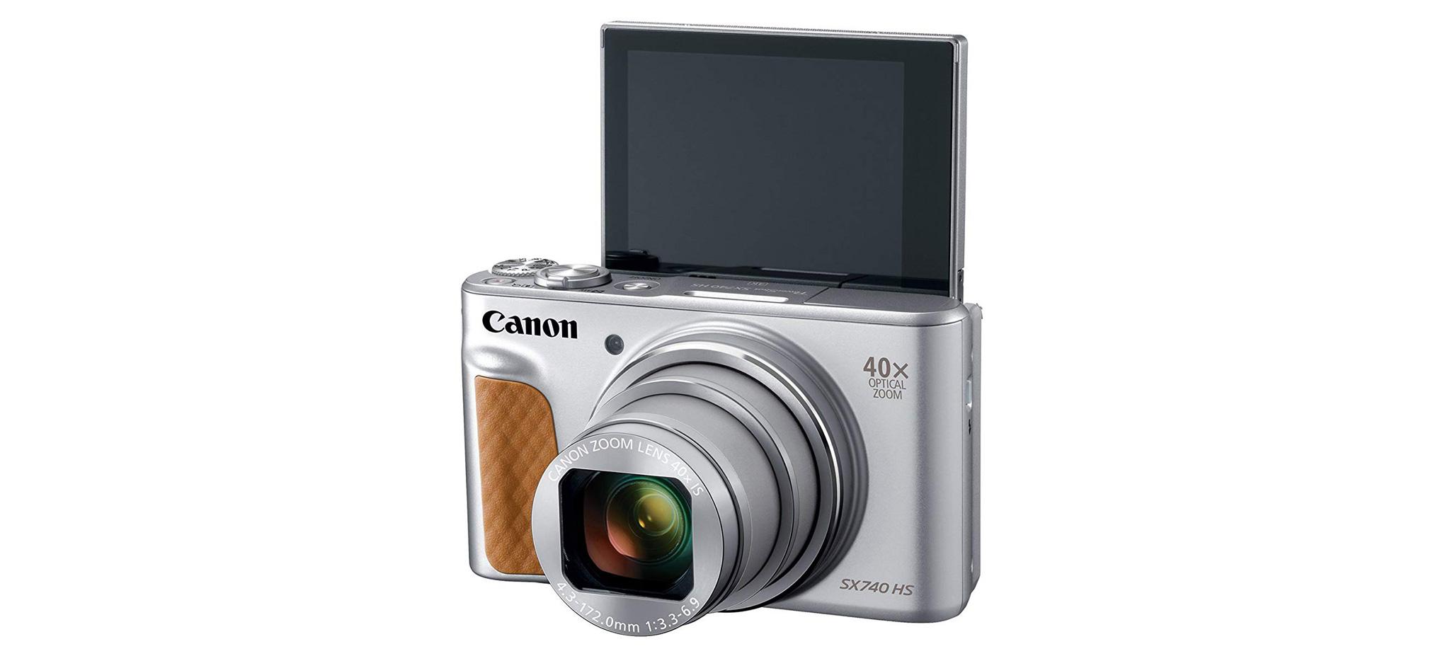 Canon-SX740-HS-5.jpg