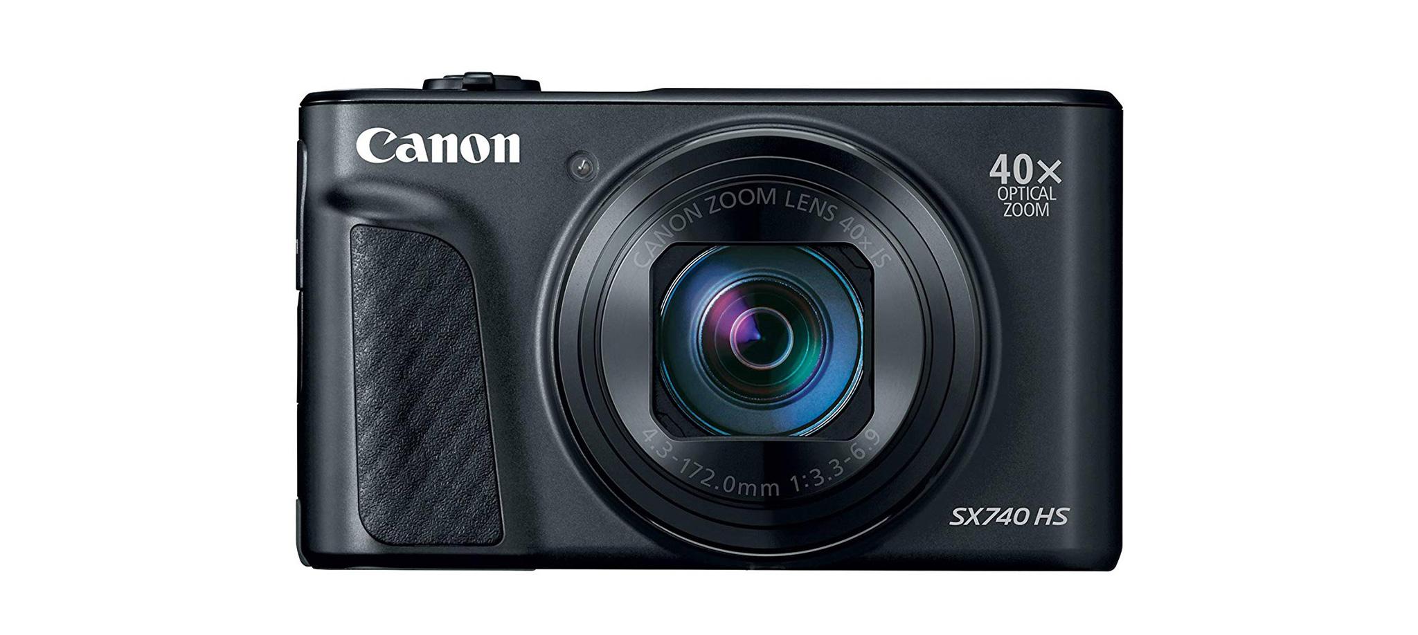 Canon-SX740-HS-2.jpg