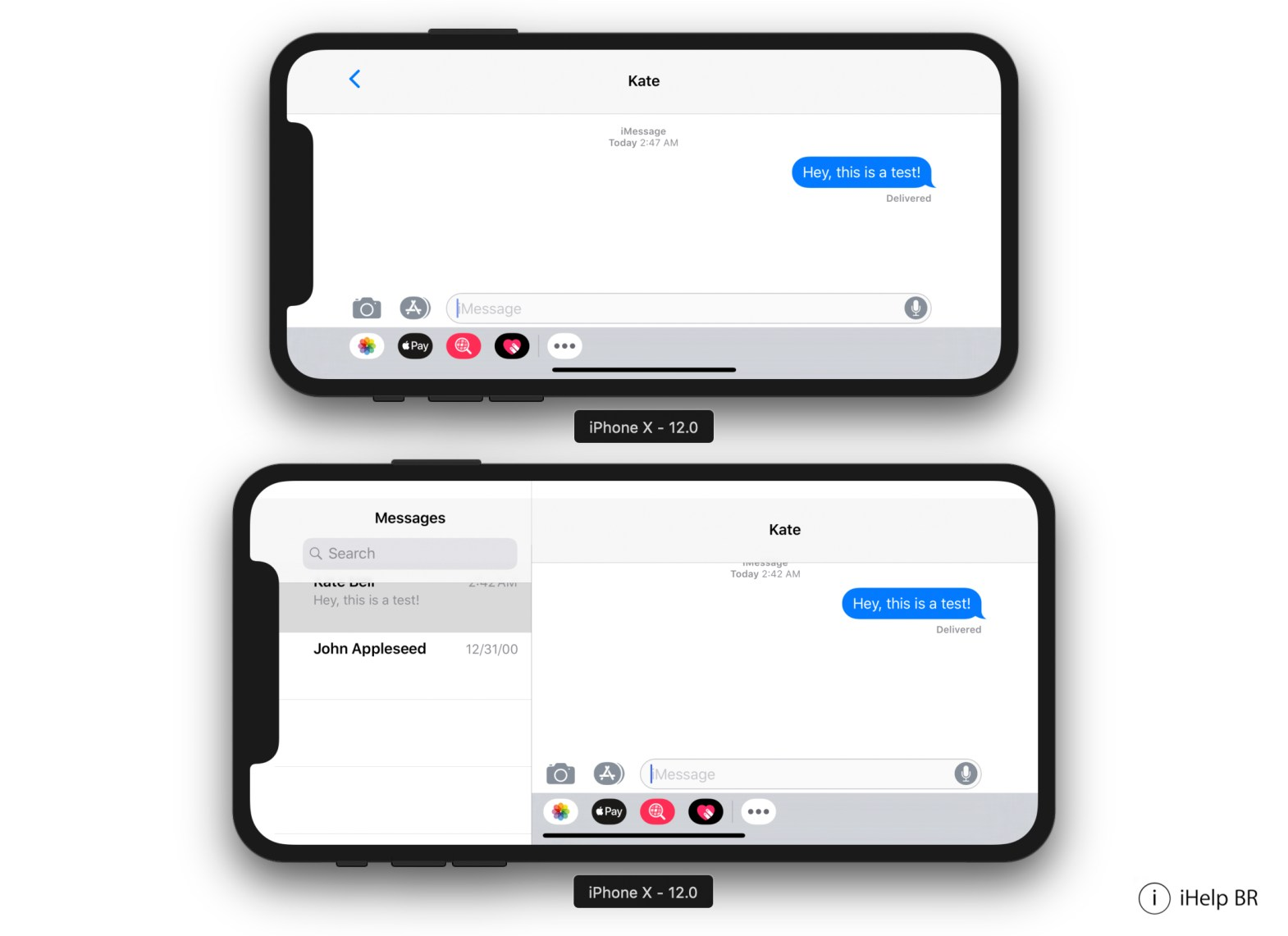 Messages-iPhone-XS-Plus.jpg