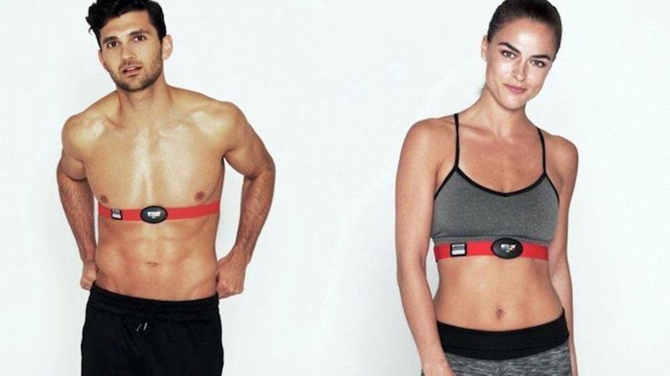 monospace-best-heart-rate-wearable-8.jpg
