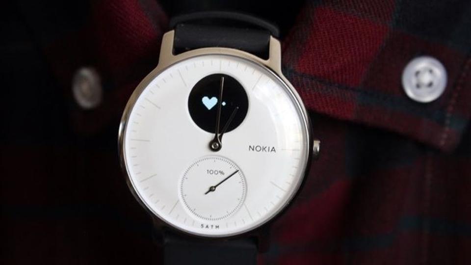 monospace-best-heart-rate-wearable-13.jpg