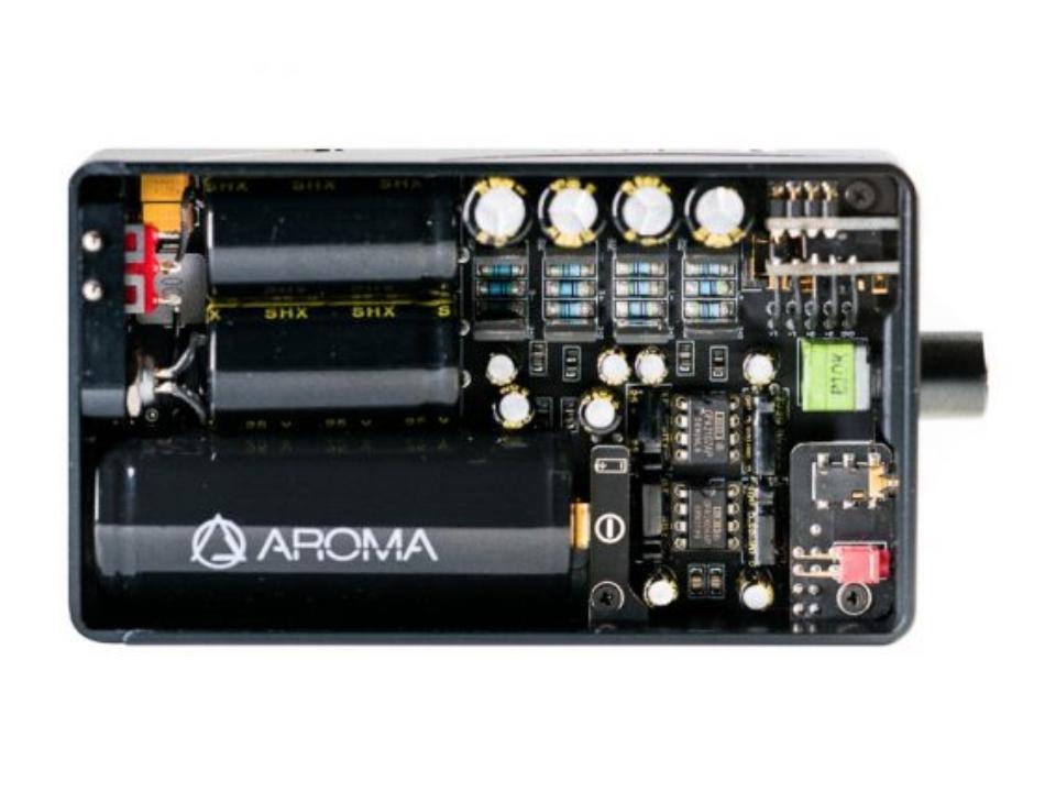 Monospace_Aroma_a100_p2.jpg