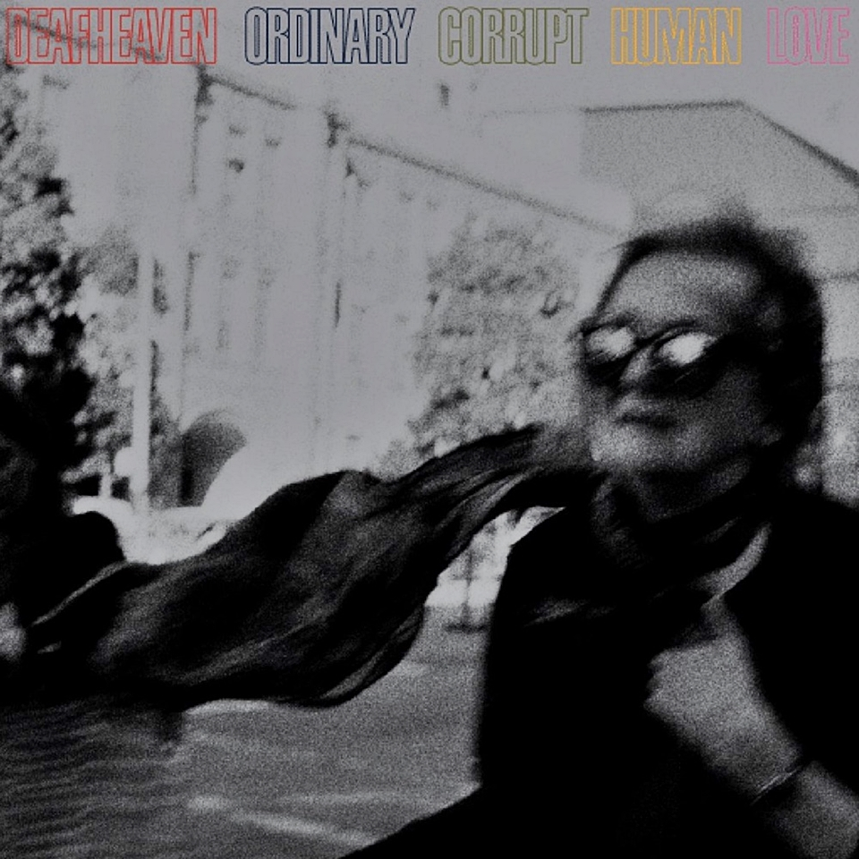 monospace-Deafheaven-Ordinary-Corrupt-Human-Love-2.jpg