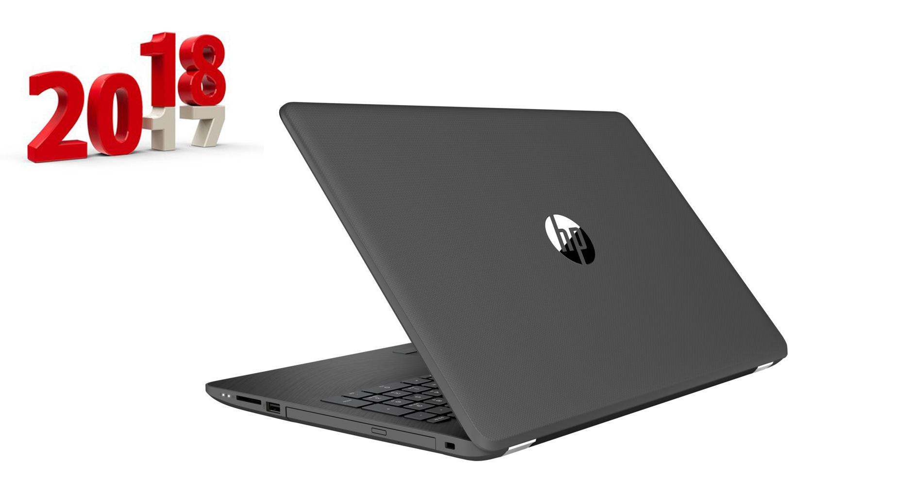 2018 HP 15 BS 2.jpg