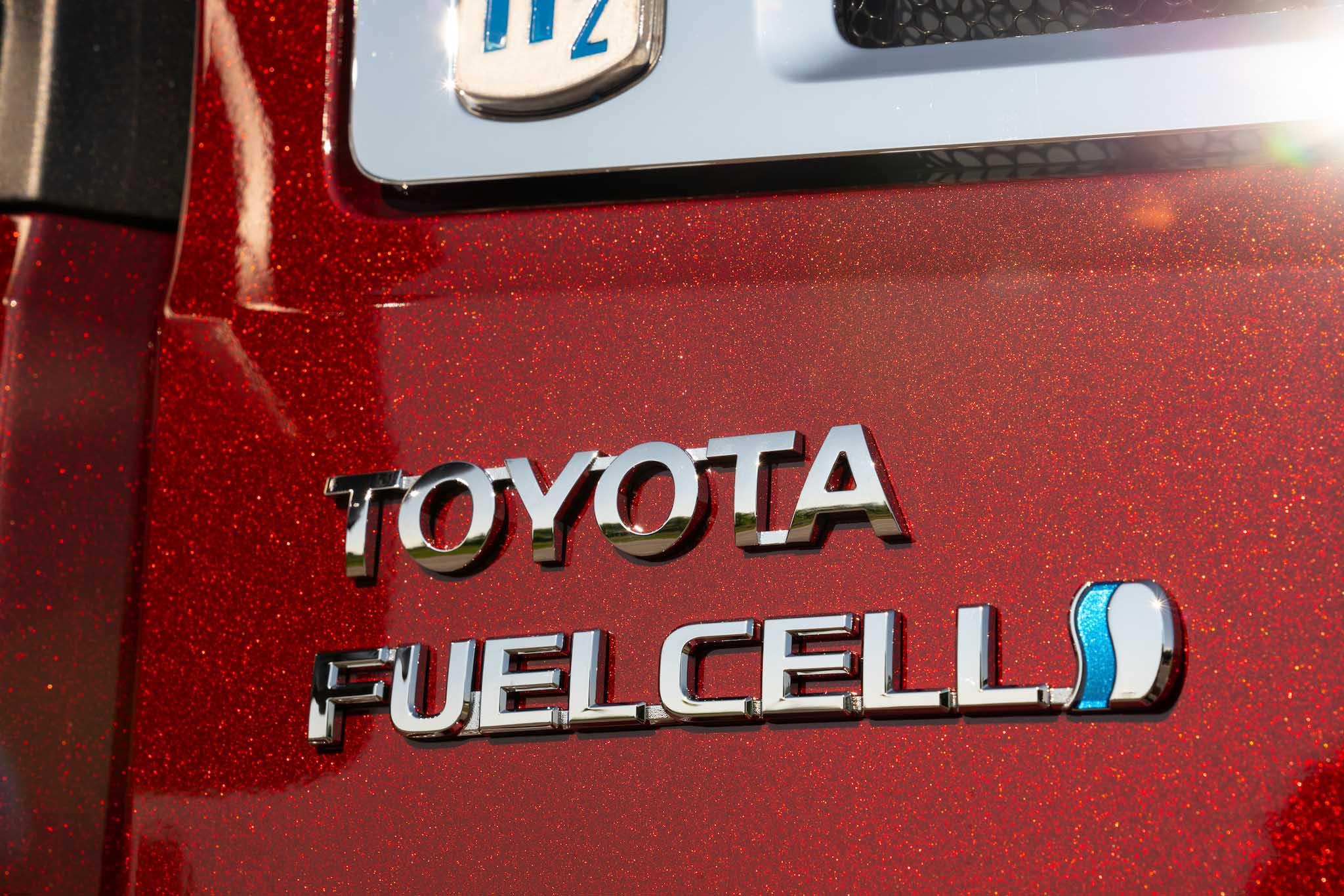 Toyota Project Portal 2 (2).jpg