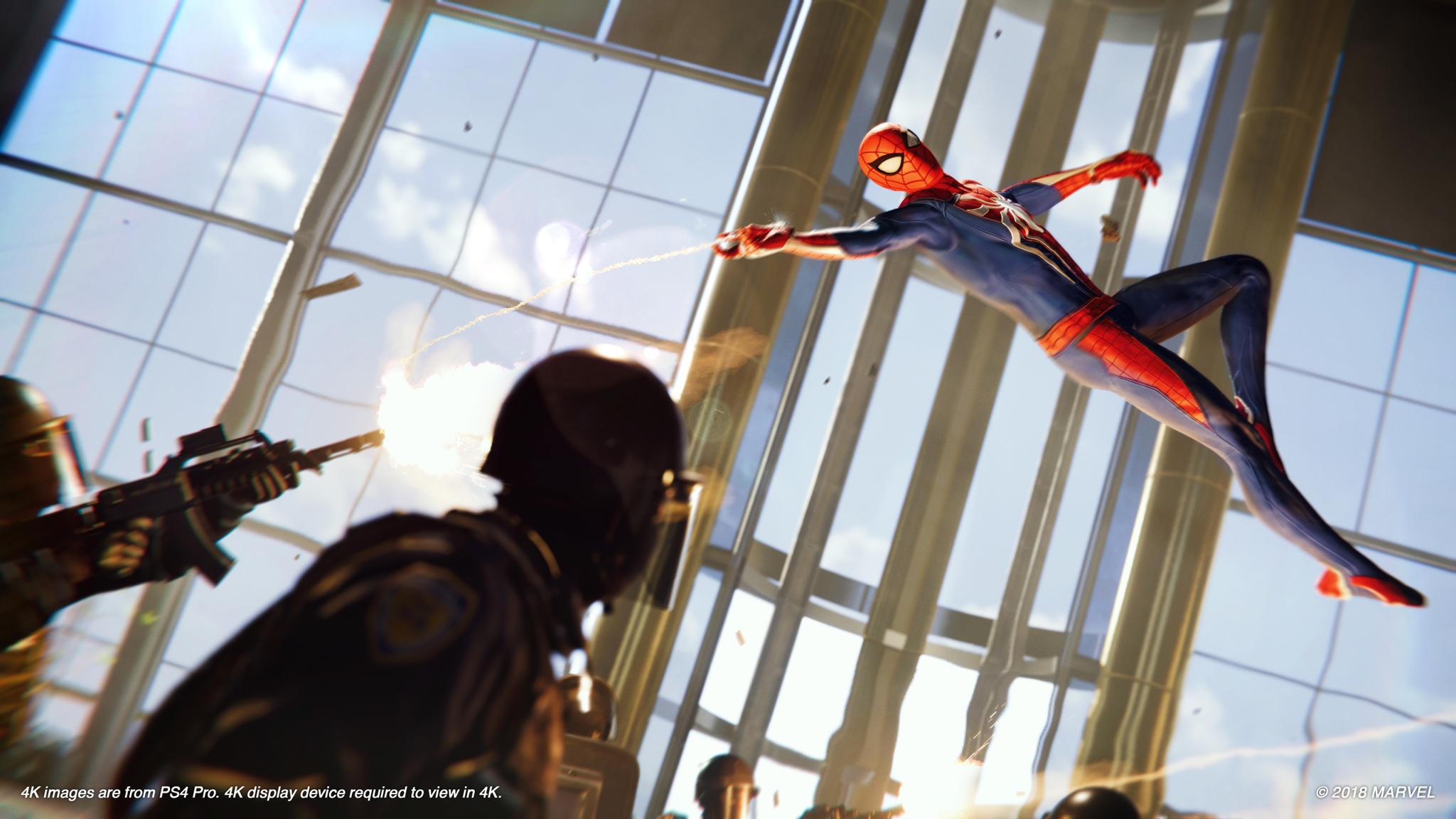 Tinhte_Spiderman3.jpg