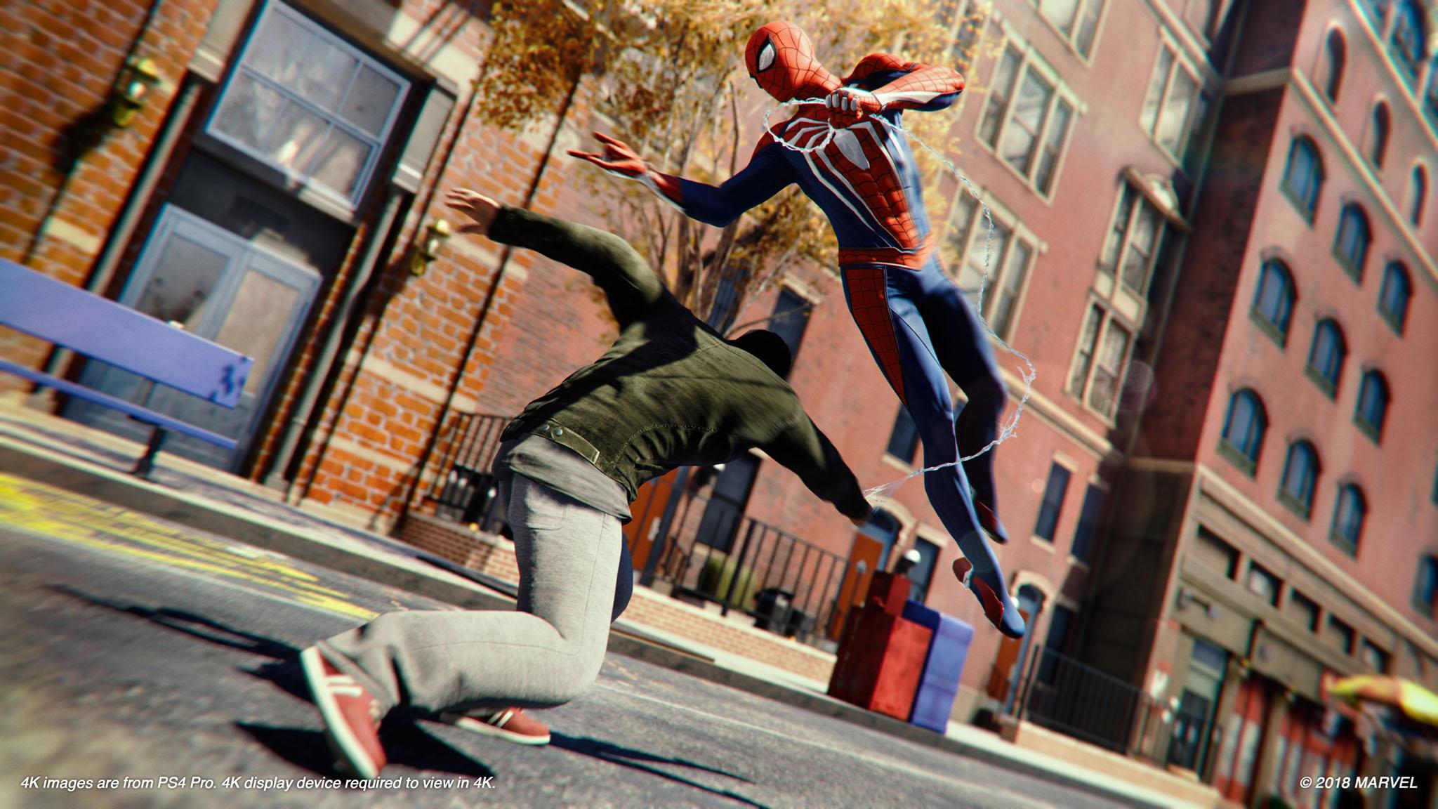 Tinhte_Spiderman2.jpg