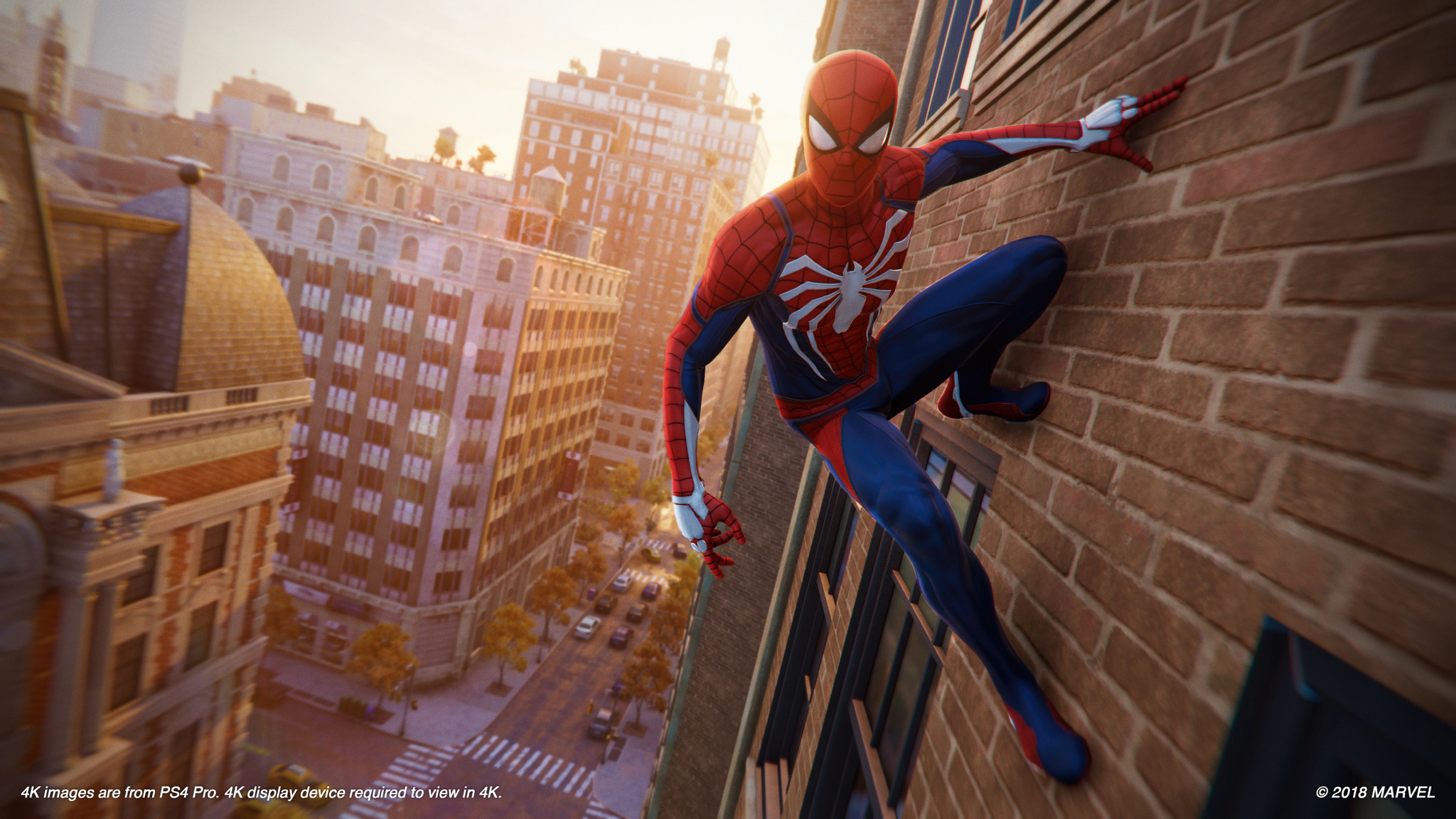 Tinhte_Spiderman1.jpg