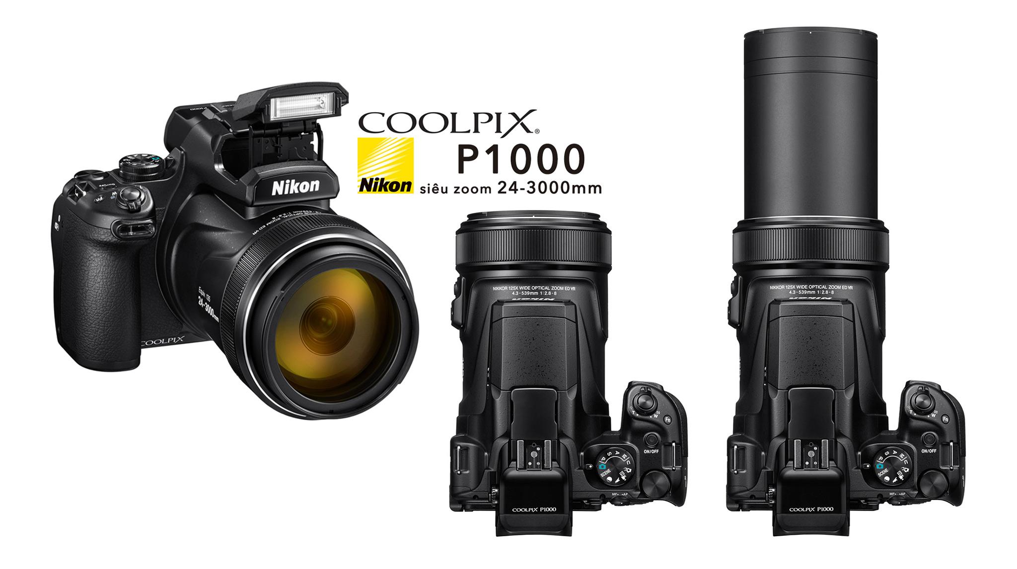 Nikon-P1000.jpg