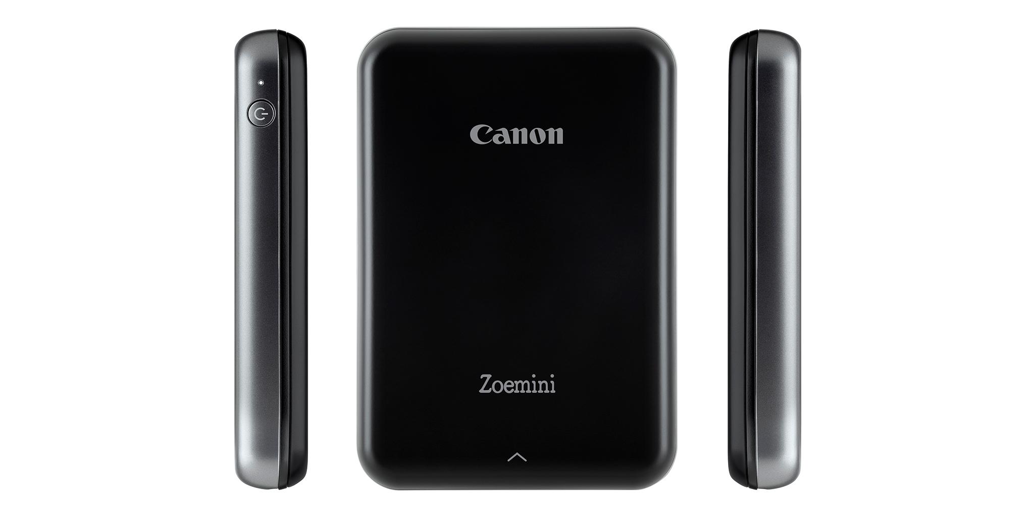CameraTinhte_Canon-Zoemini_Den.jpg