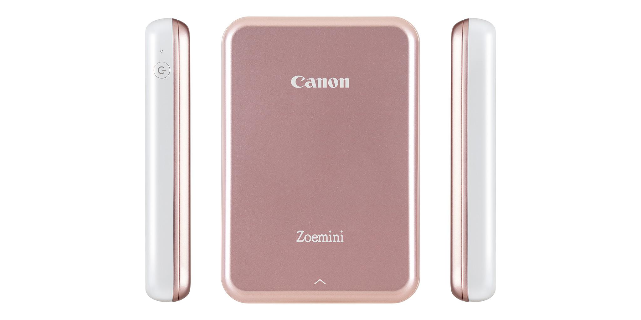 CameraTinhte_Canon-Zoemini_Hong.jpg
