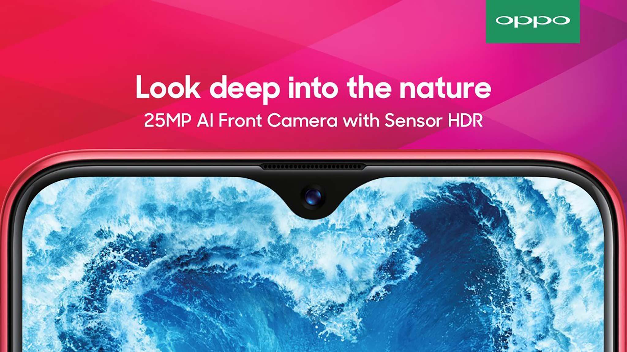 Oppo-F9-Pro-camera.jpg