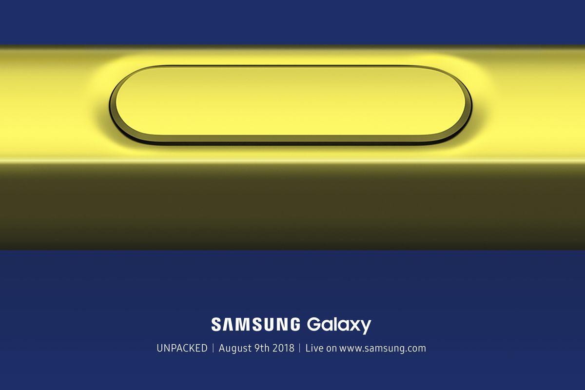 01._Galaxy_Unpacked_Official_Invitation.0.jpg