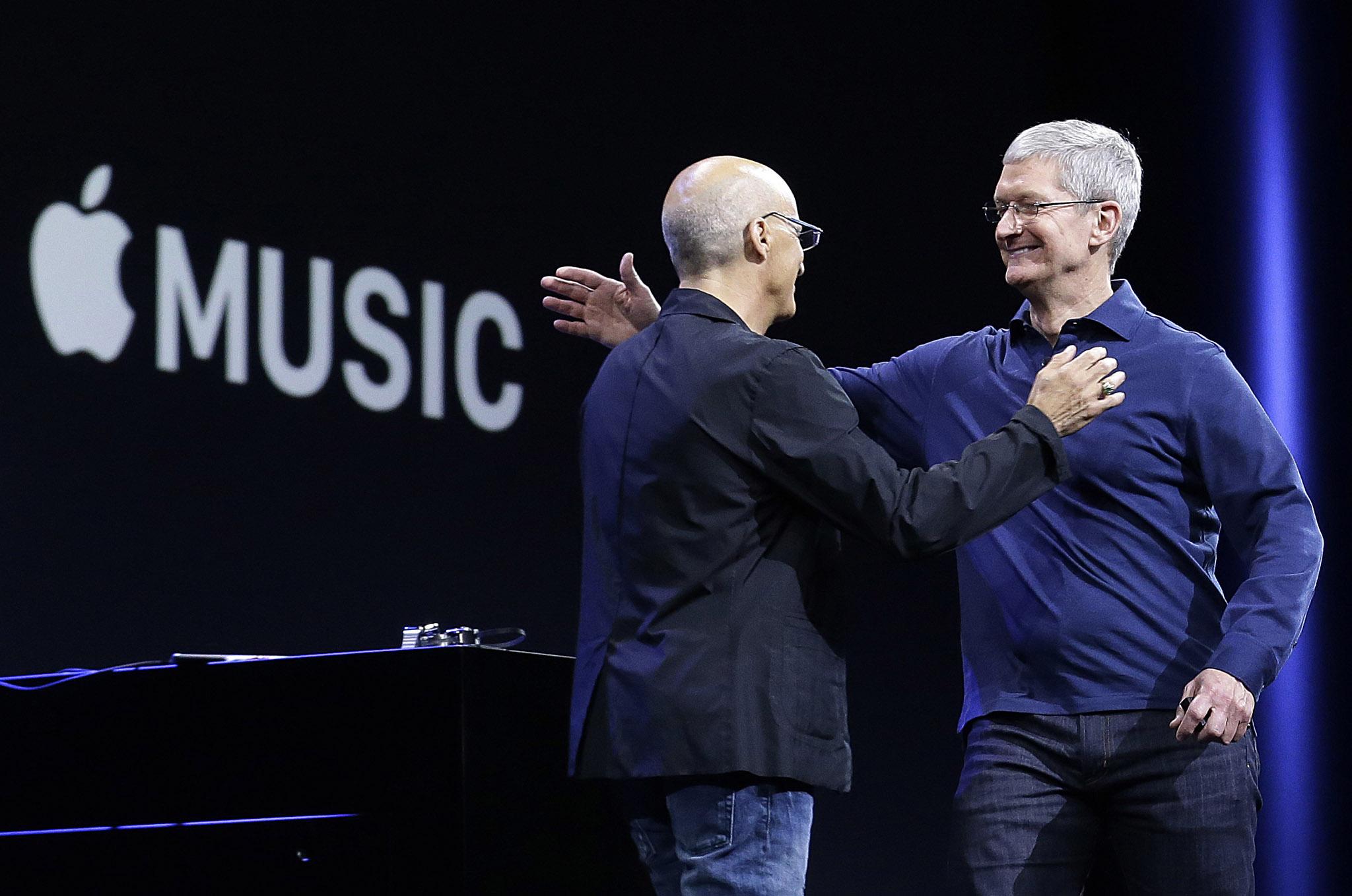 Tinhte_AppleMusic.jpg