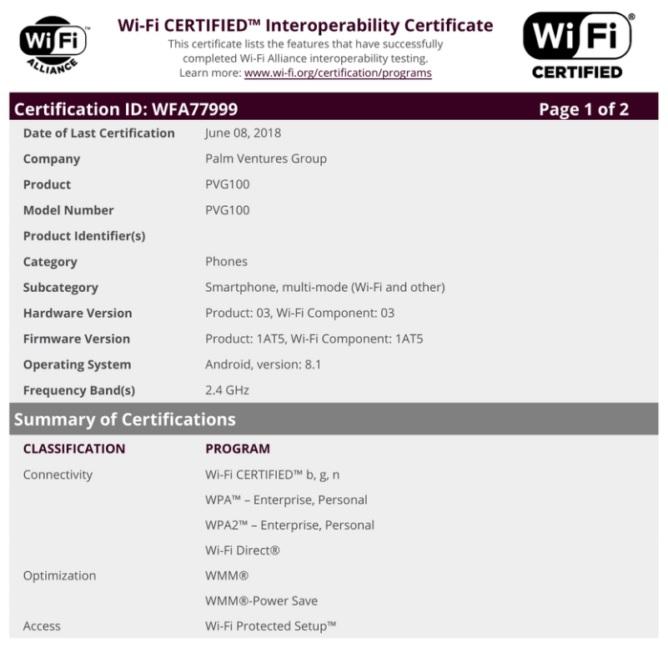 Palm PVG100 Wi-Fi Alliance.jpg