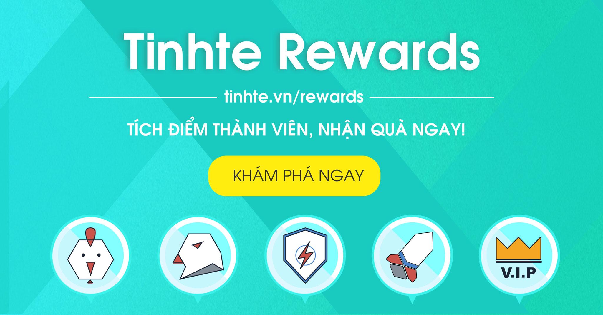 tinhte_rewards.jpg