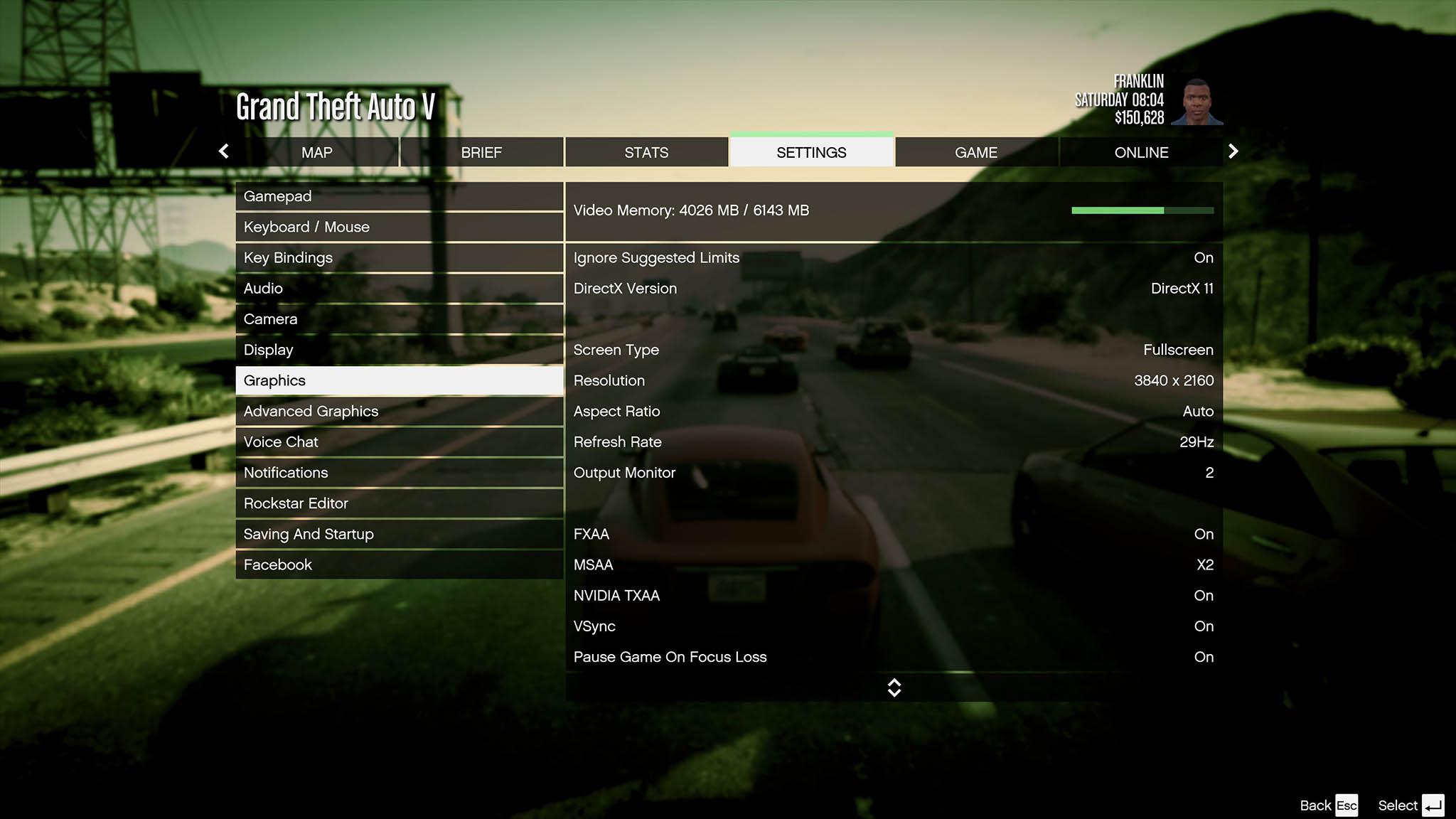GTA V Graphics.jpg