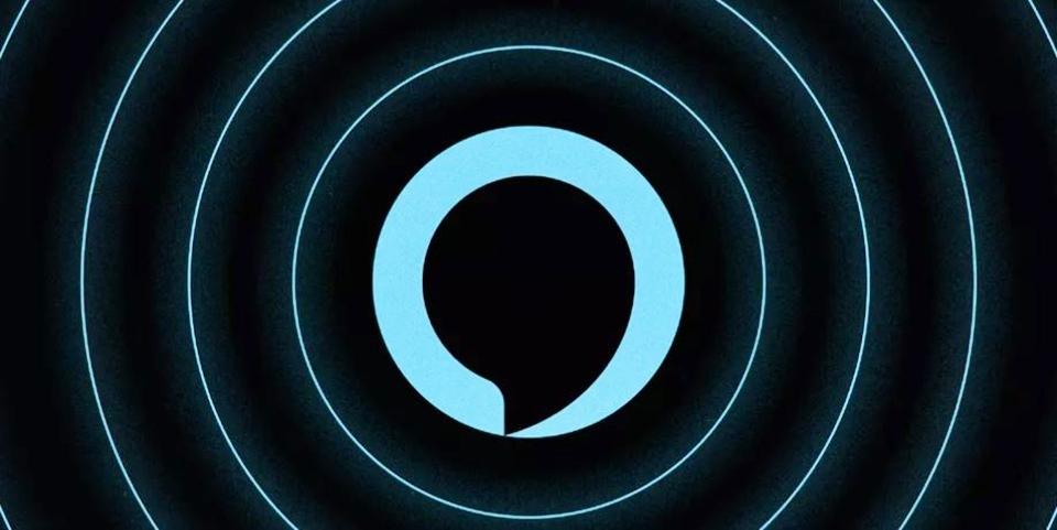 monospace-amazon-echo-dot-next-gen-1.JPG