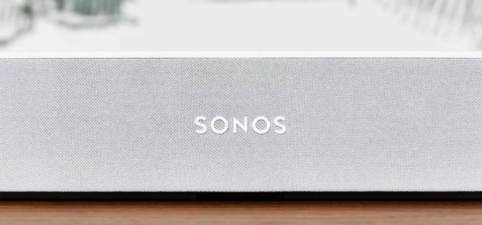 monospace-sonos-Google-Assistant-holiday-1.JPG