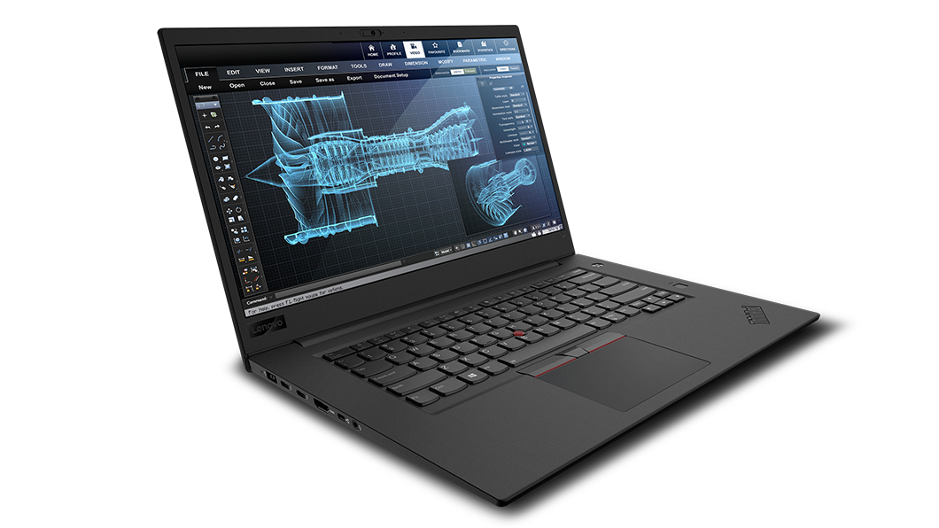 lenovo-laptop-thinkpad-p1-1.png