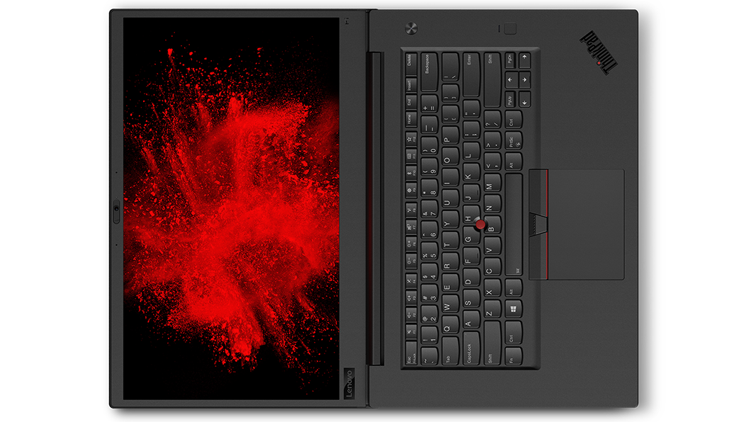 lenovo-laptop-thinkpad-p1-3.png