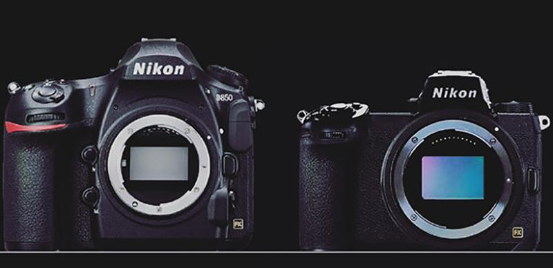 Nikon-full-frame-mirrorless-camera-vs-nikon-d850-680x330.jpg