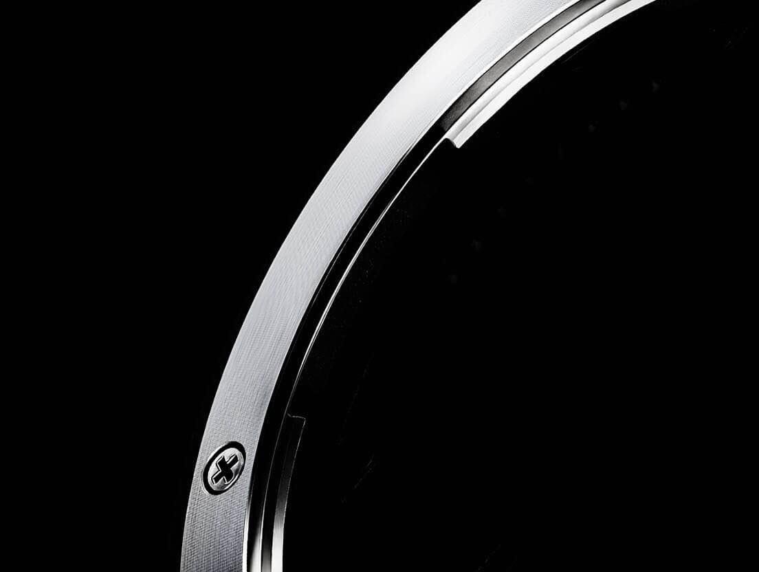 Nikon-mirrorless-full-frame-camera1.jpg