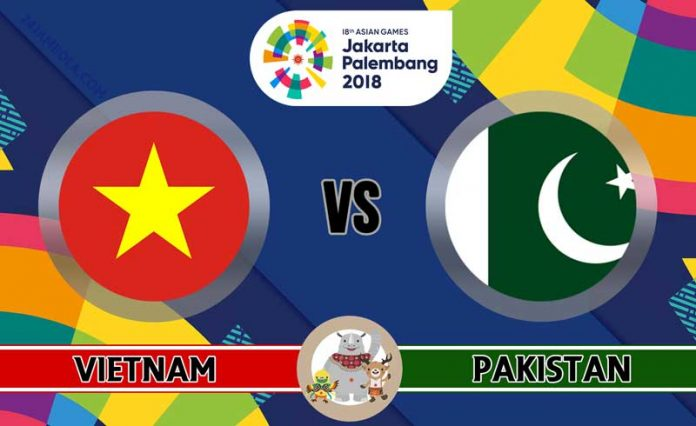 nhan-dinh-u23-viet-nam-vs-u23-pakistan-16h00-ngay-14-8-tung-bung-ra-quan_6133691634082238647.jpg