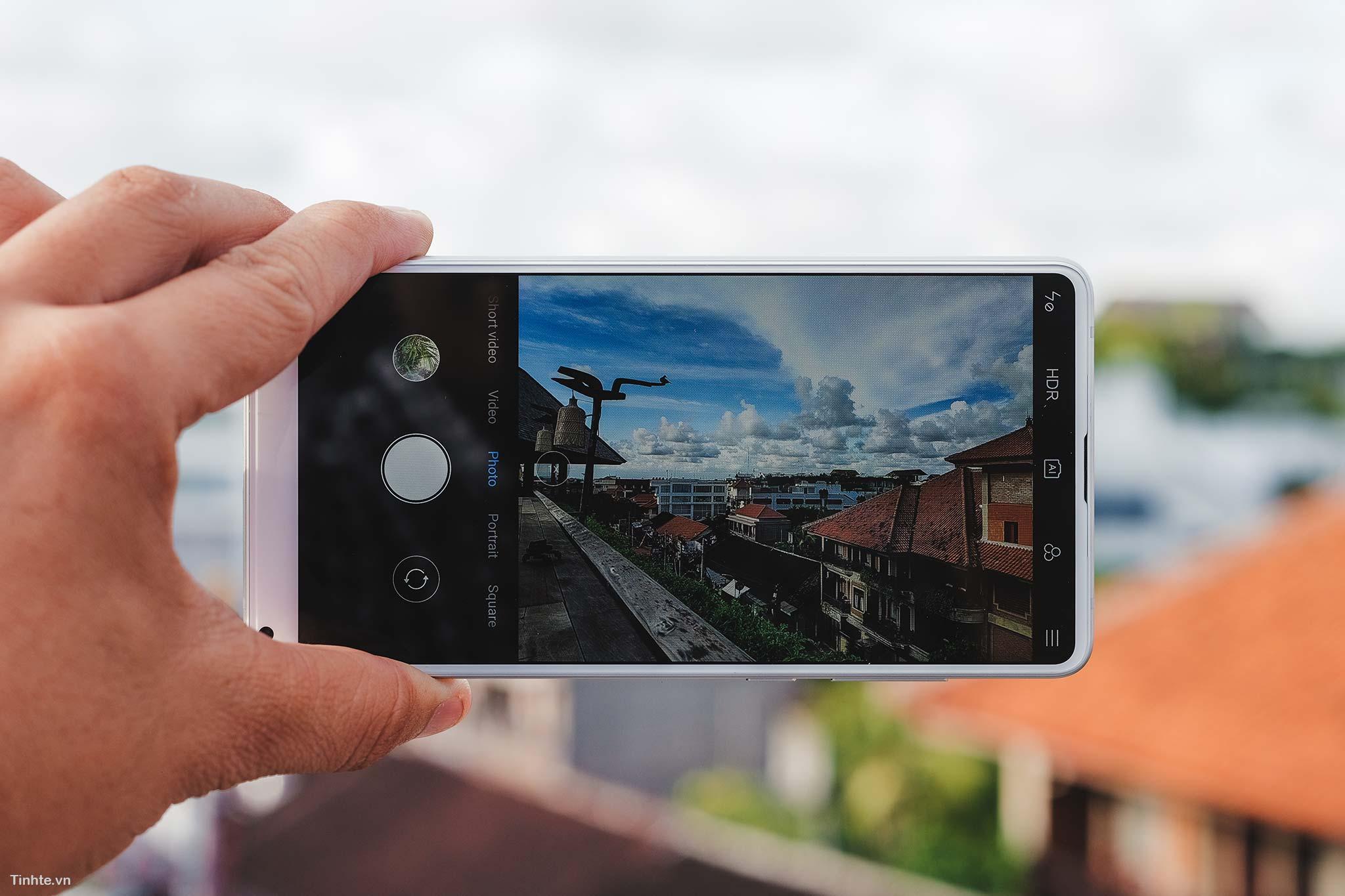 camera_mi_mix_2s.jpg