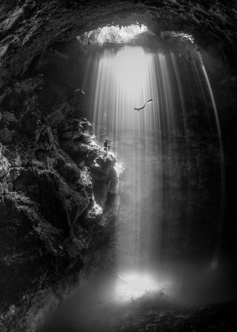 underwater-photography-contest-6.jpg