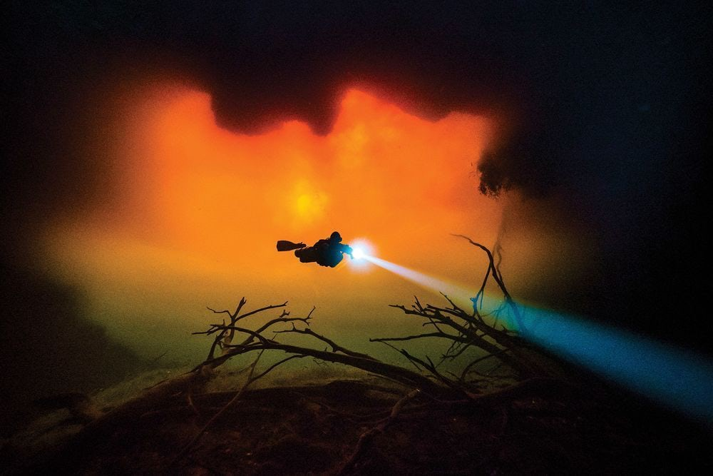 underwater-photography-contest-7.jpg