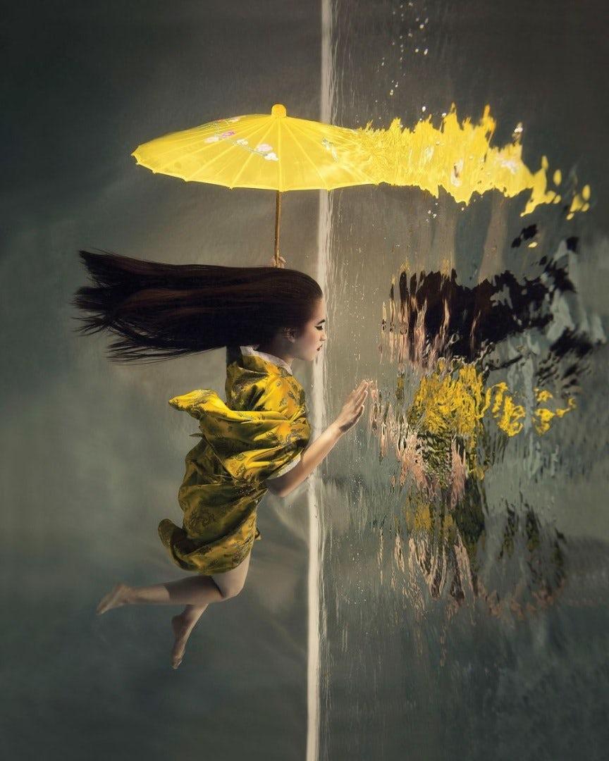underwater-photography-contest-8.jpg