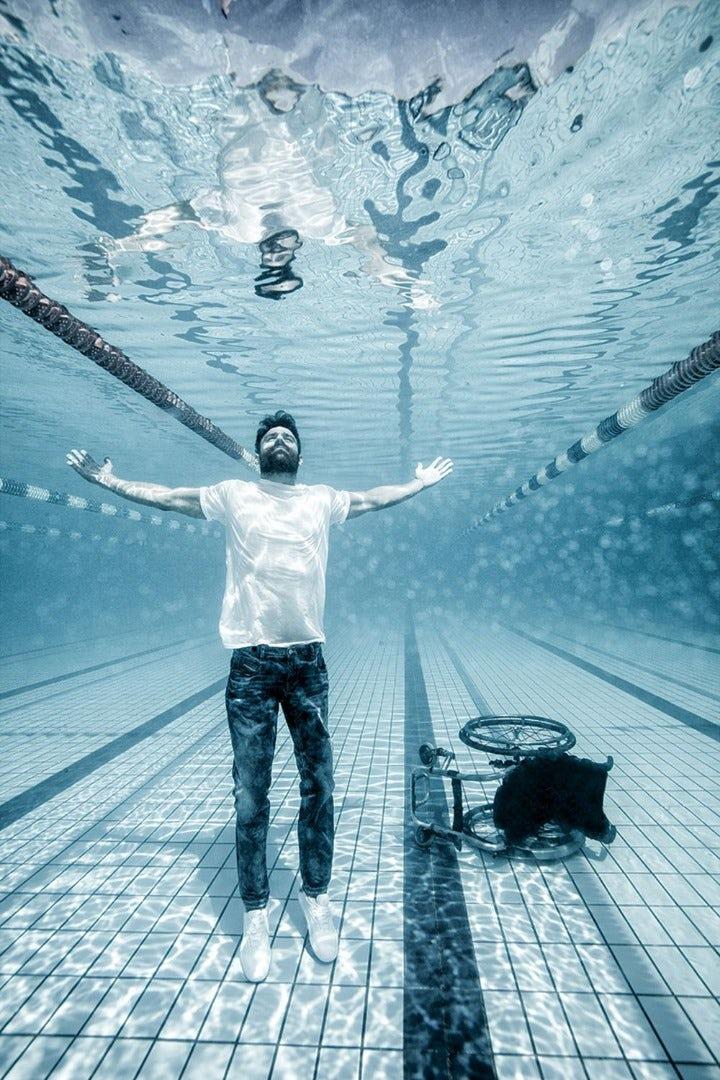 underwater-photography-contest-29.jpg