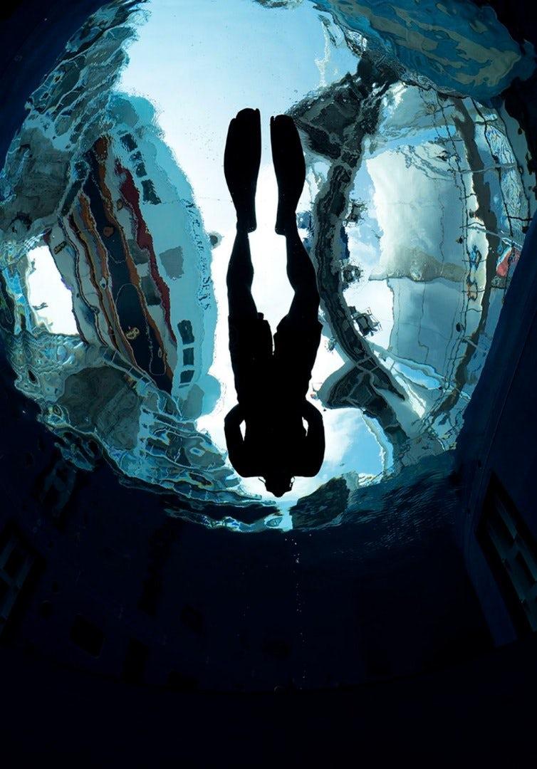 underwater-photography-contest-32.jpg