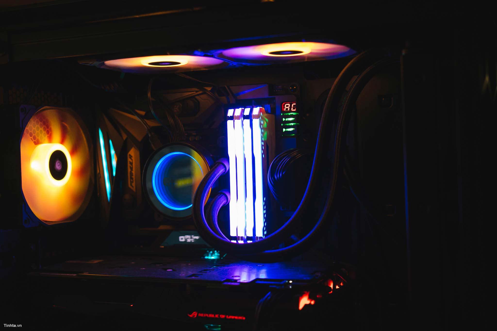 RAM_RGB-4.jpg