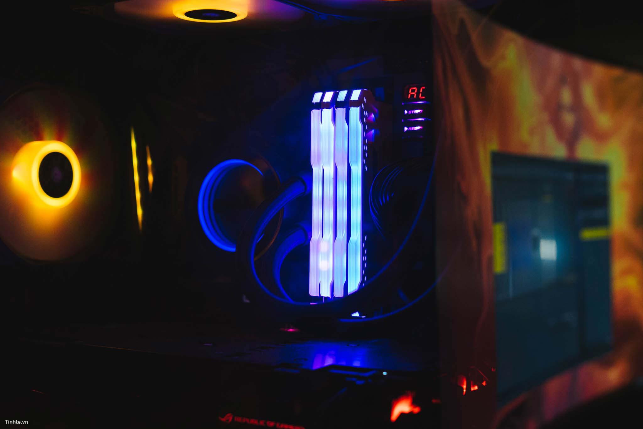 RAM_RGB-3.jpg