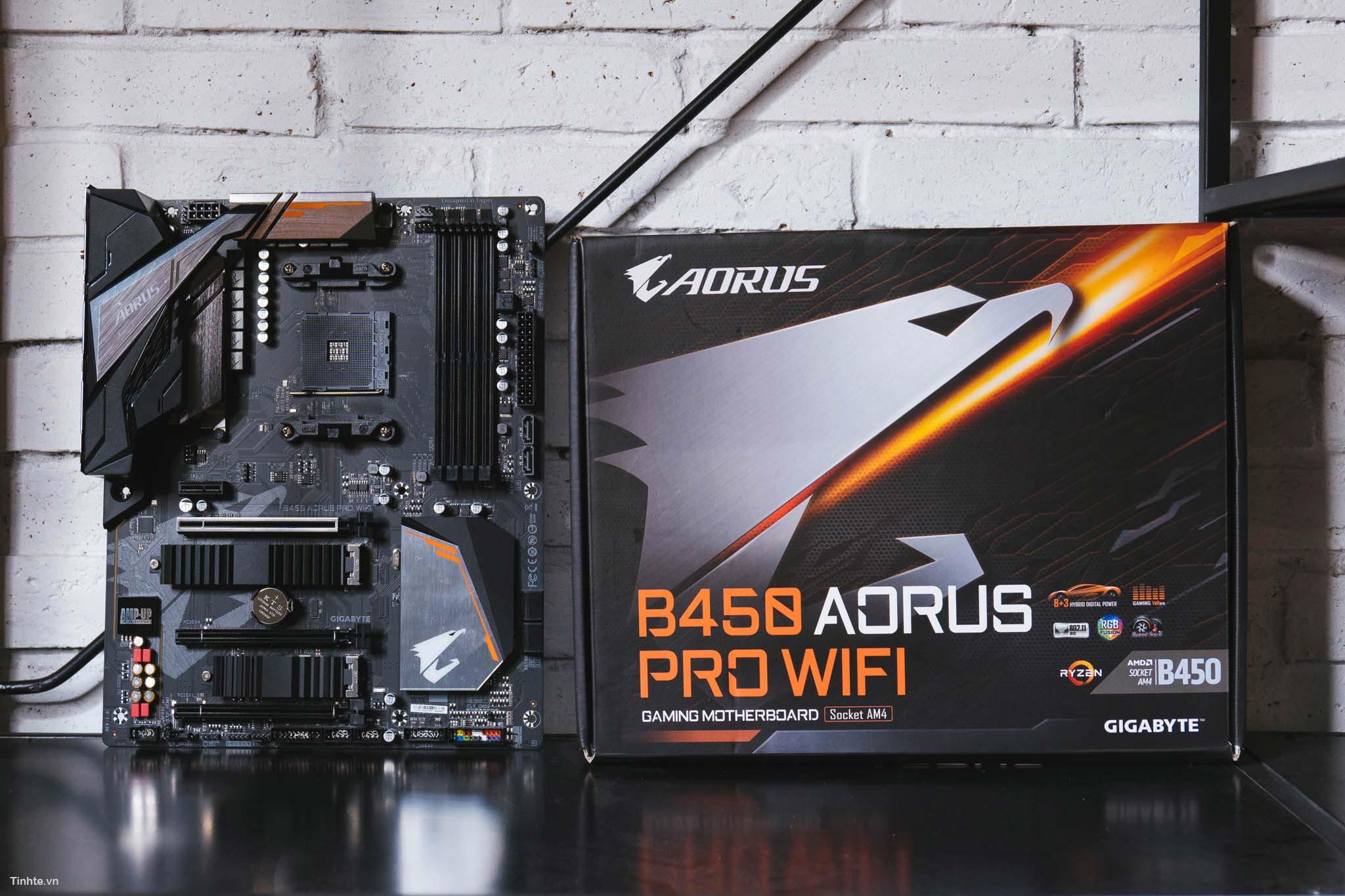 AORUS_B450_wifi-4.jpg