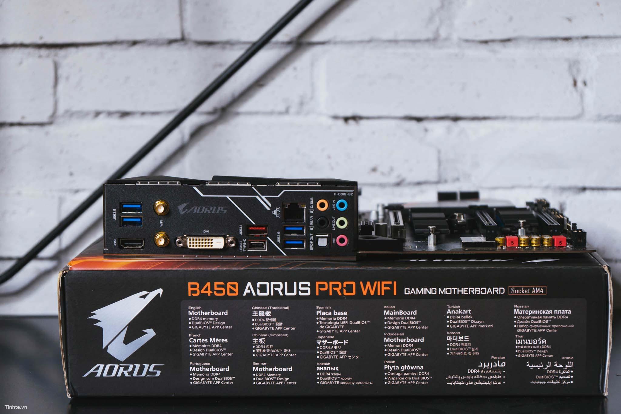 AORUS_B450_wifi-5.jpg