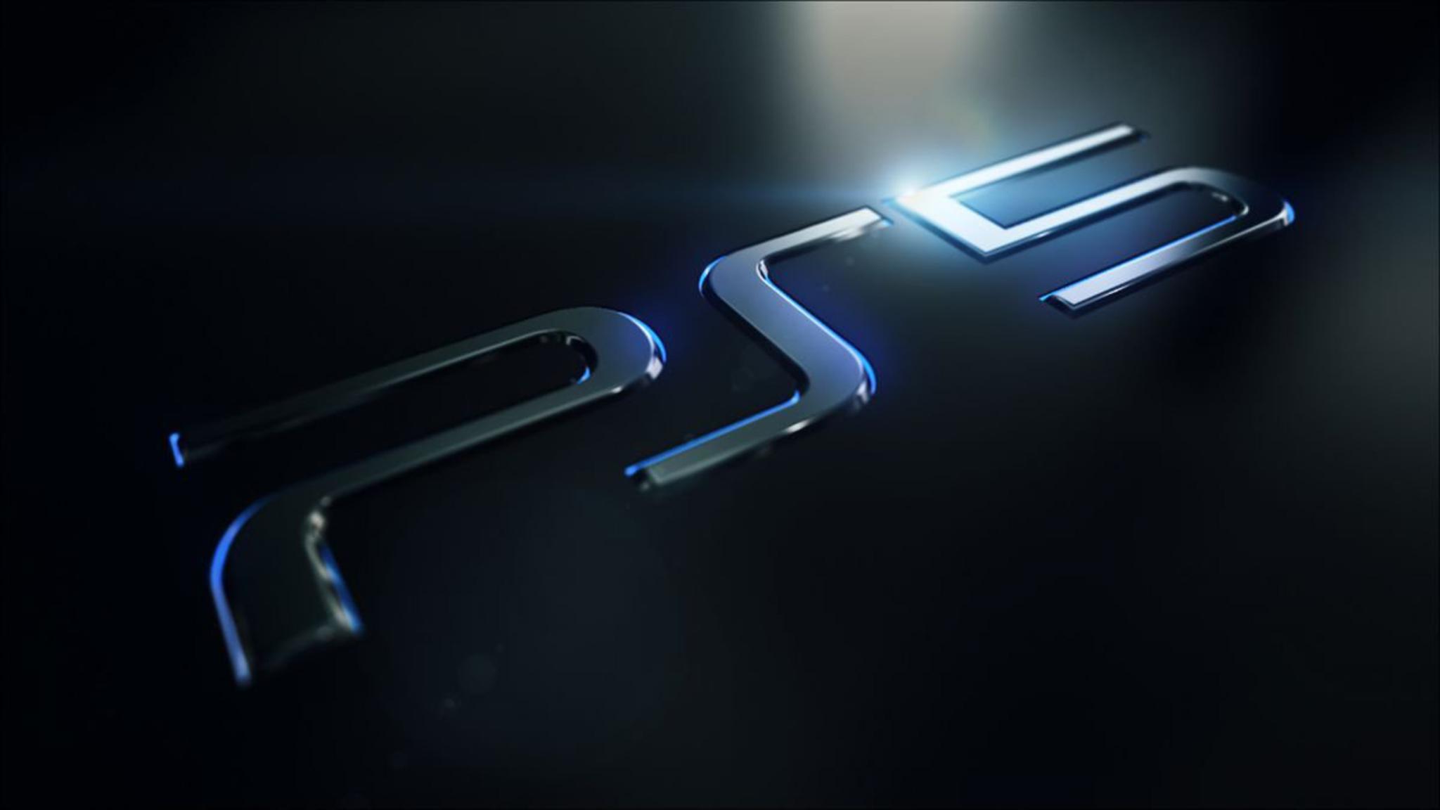 Tinhte_PS52.jpg