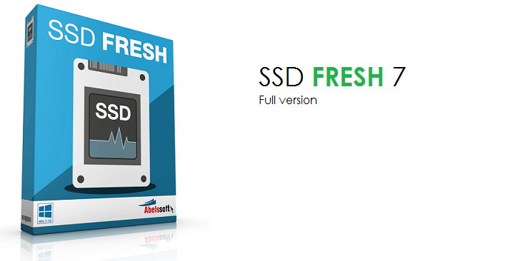 alpha_ssd-fresh_neu.png