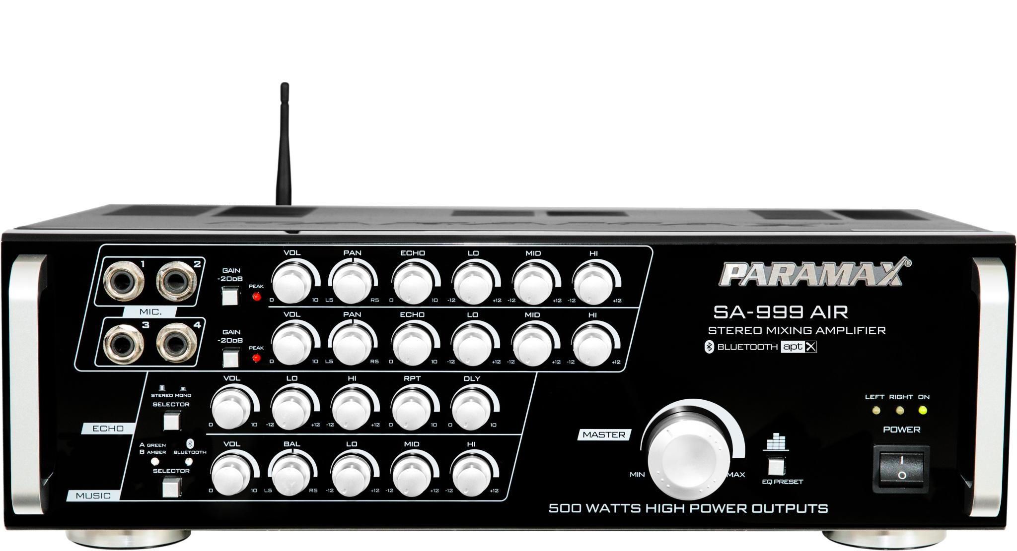 ampli-paramax-sa-999-air.jpg