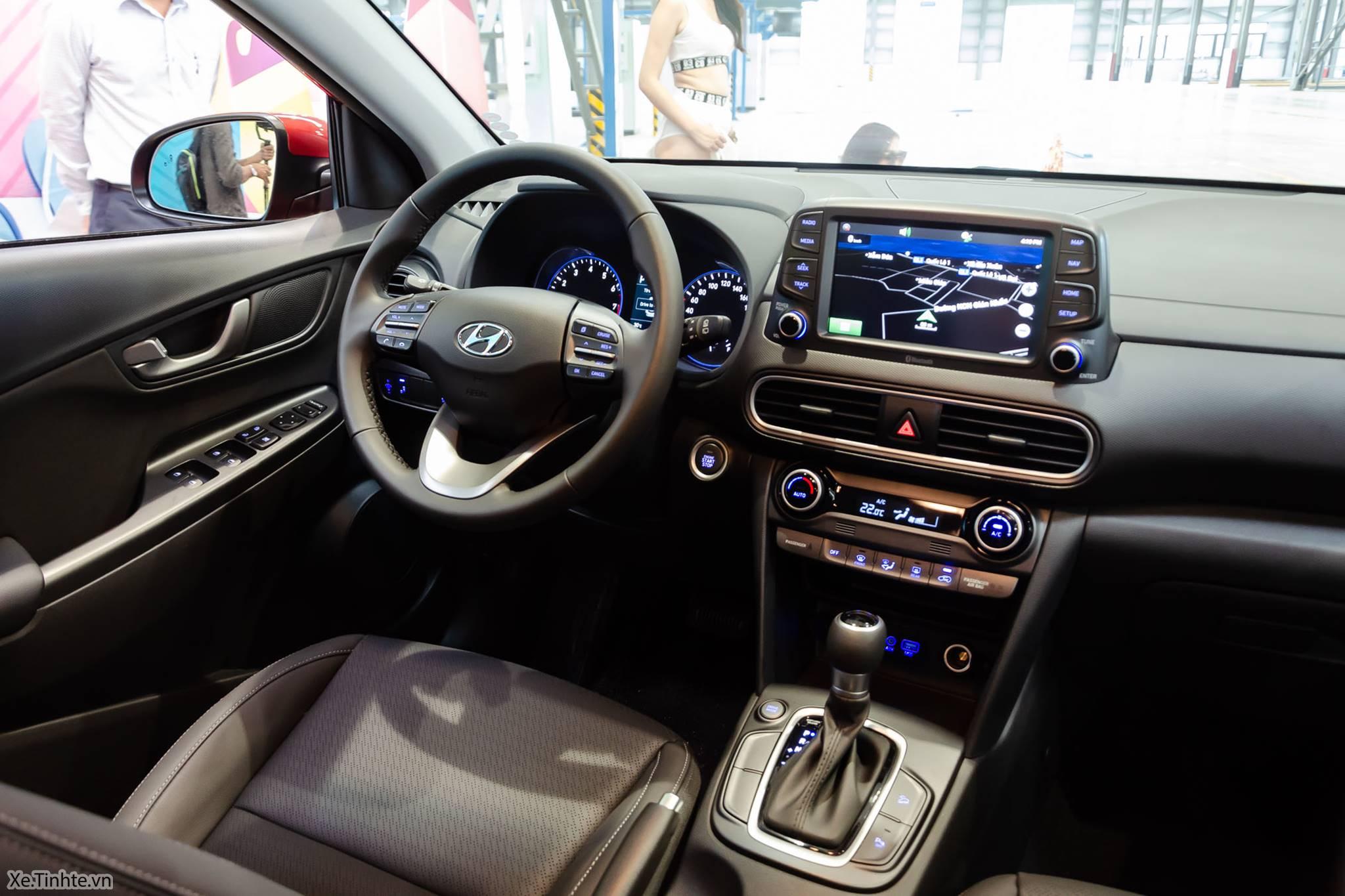 Hyundai_Kona_2018_Xe_Tinhte_DSC_6700.jpg