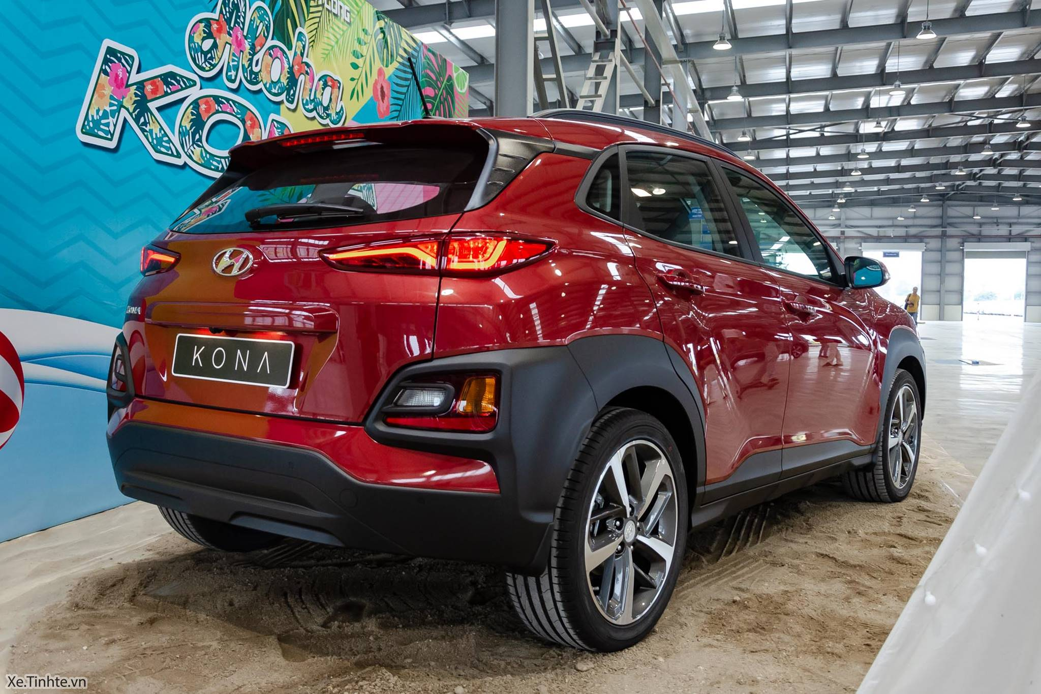 Hyundai_Kona_2018_Xe_Tinhte_DSC_6703.jpg
