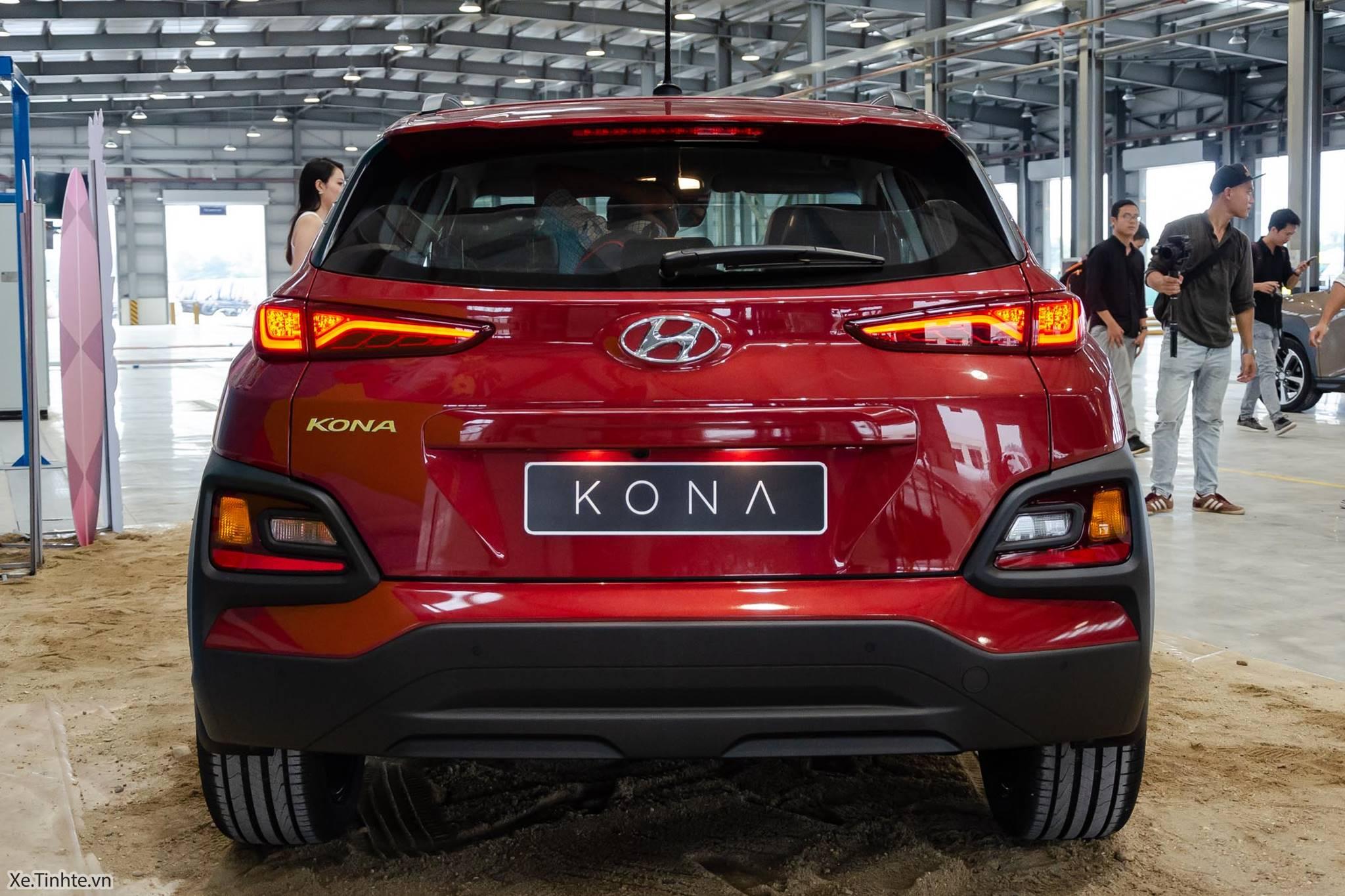 Hyundai_Kona_2018_Xe_Tinhte_DSC_6705.jpg