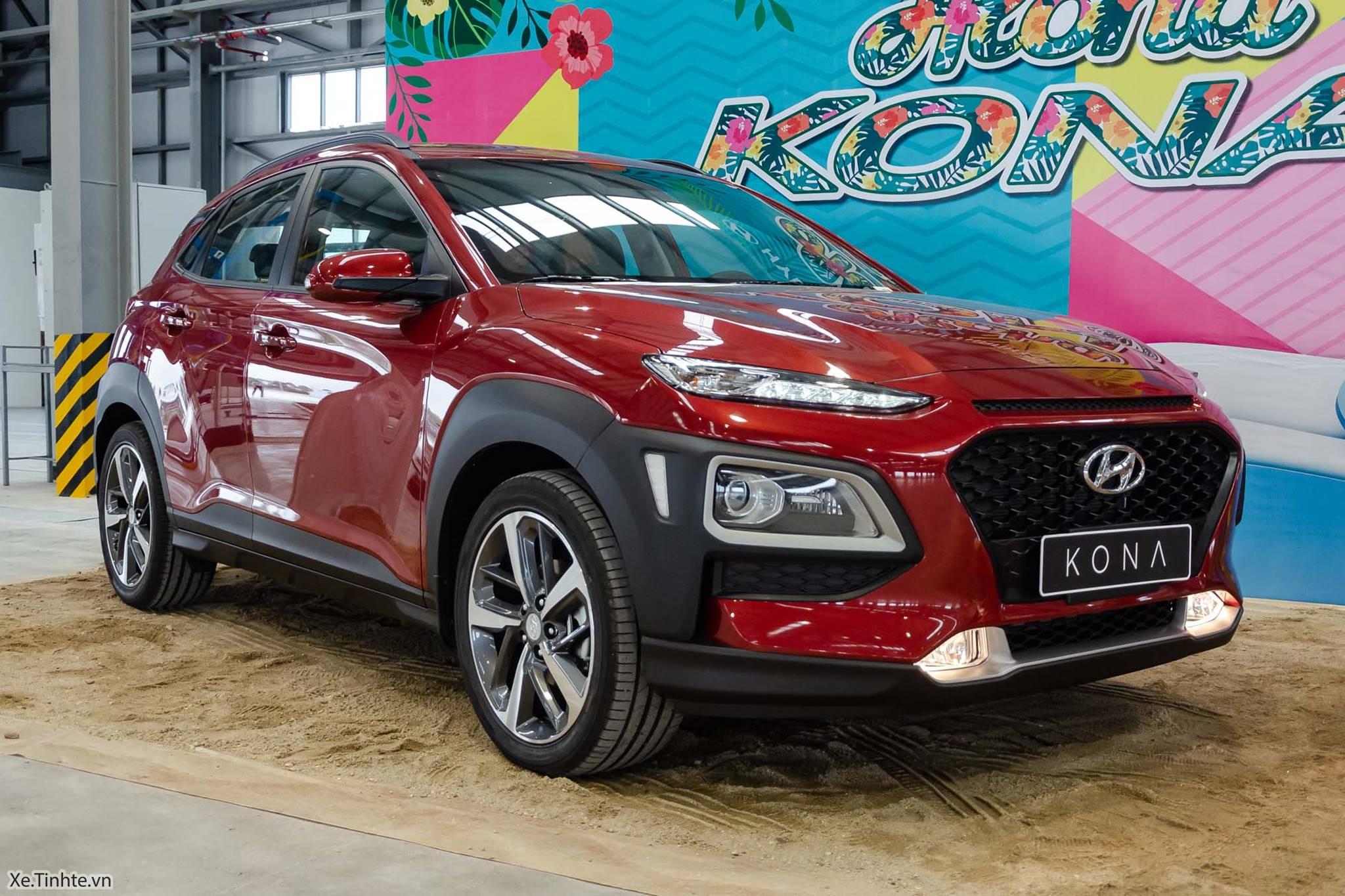 Hyundai_Kona_2018_Xe_Tinhte_DSC_6709.jpg