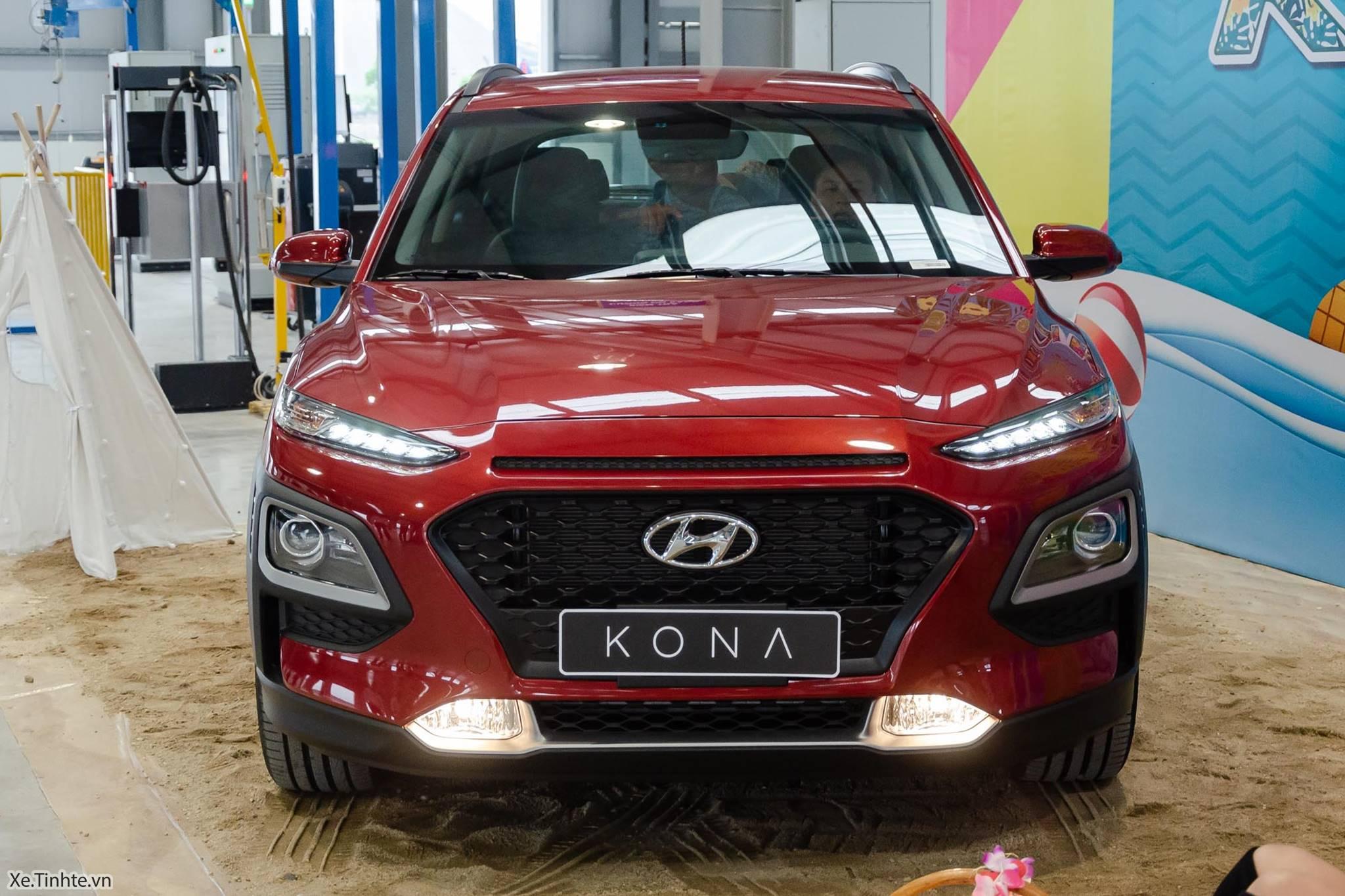 Hyundai_Kona_2018_Xe_Tinhte_DSC_6712.jpg