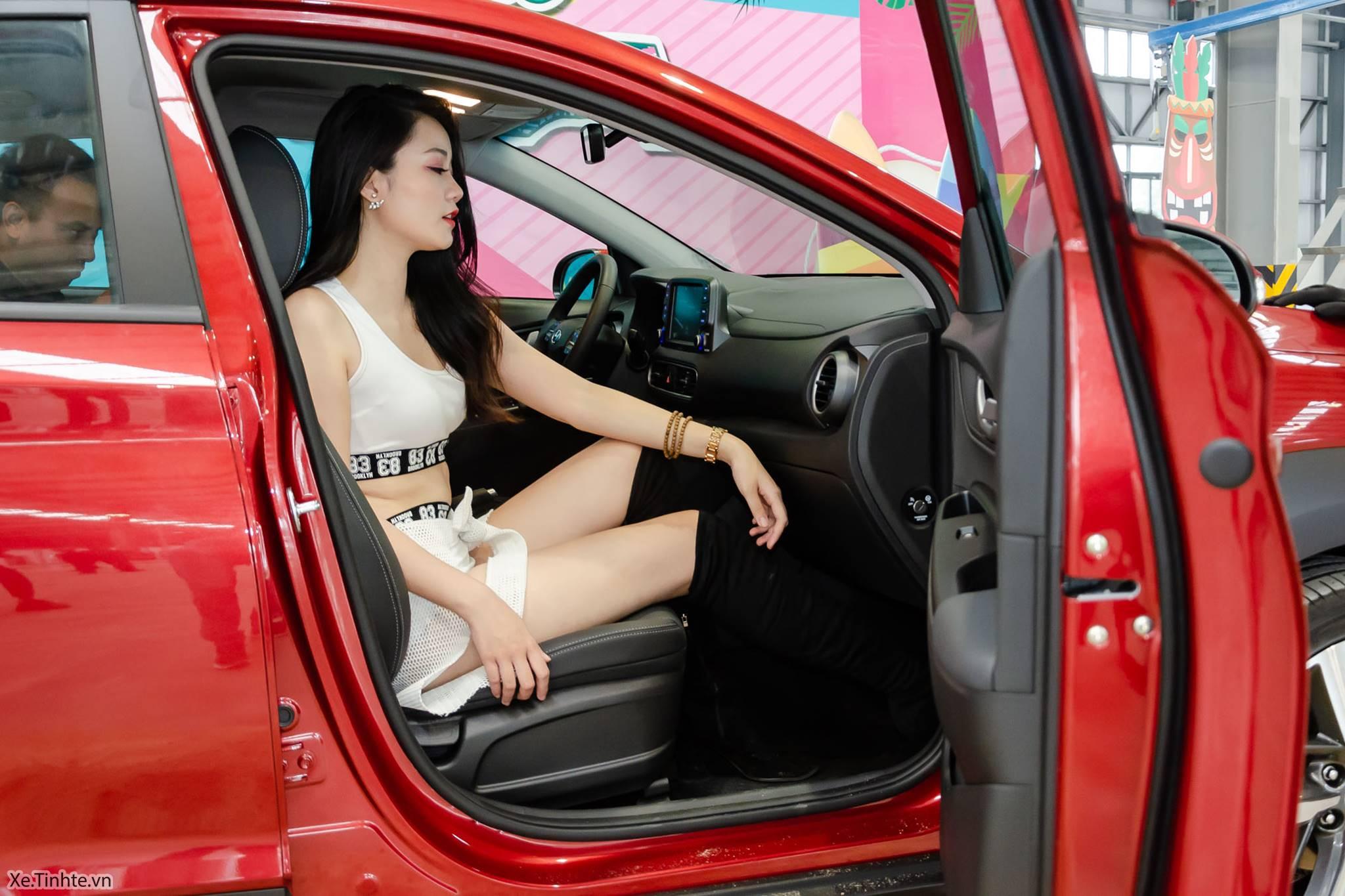 Hyundai_Kona_2018_Xe_Tinhte_DSC_6753.jpg