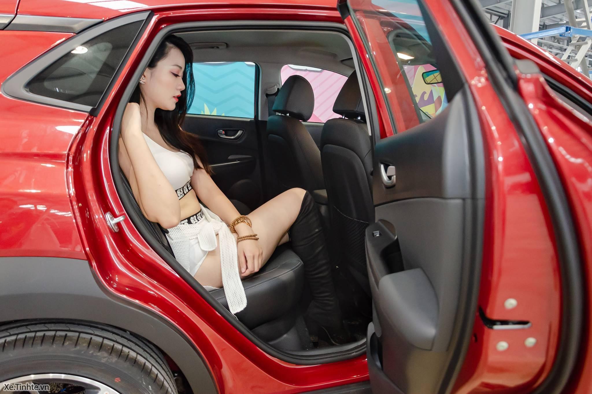 Hyundai_Kona_2018_Xe_Tinhte_DSC_6757.jpg
