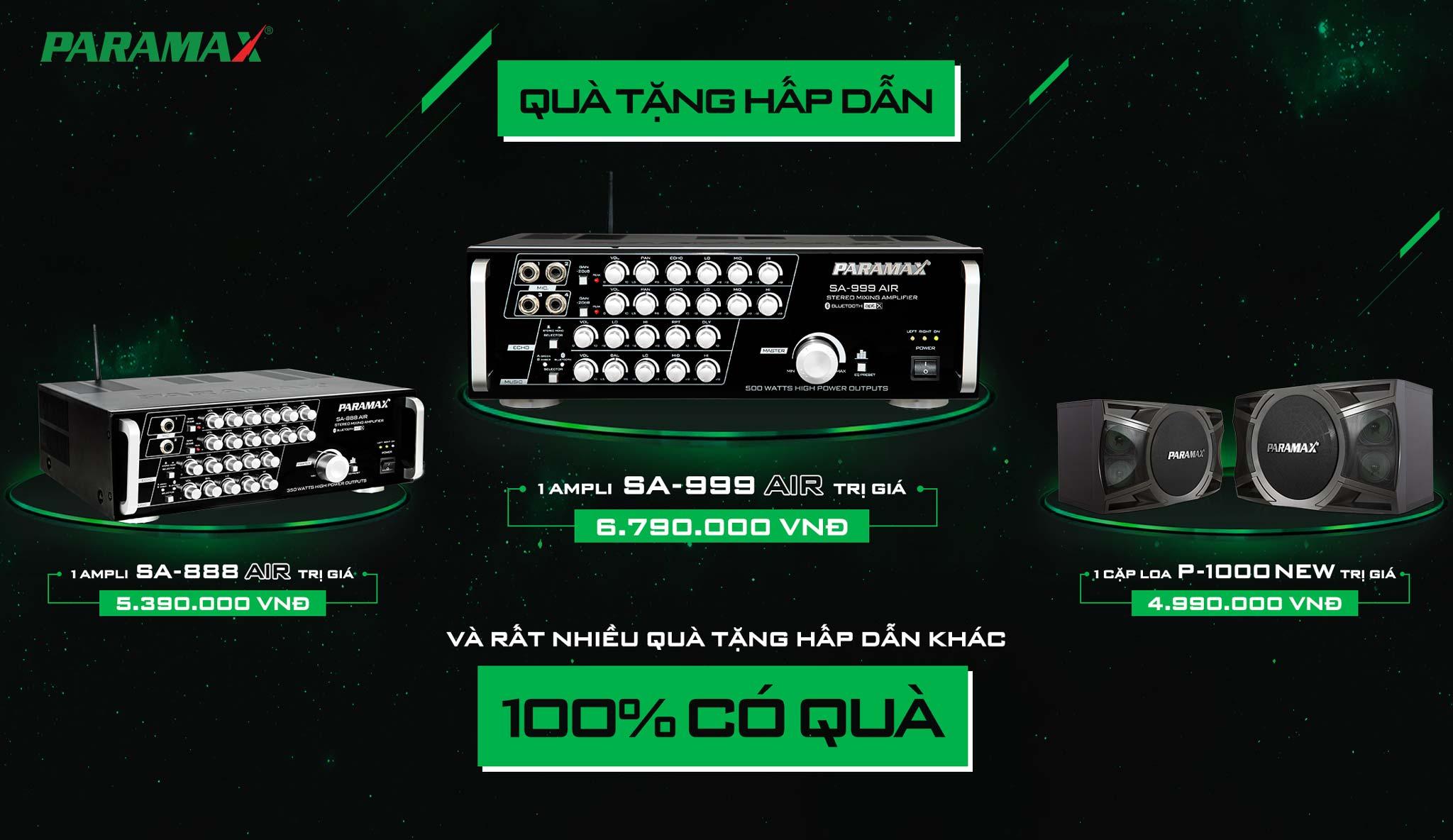 offline-ampli-karaoke-paramax-bluetooth-qua-tang.jpg