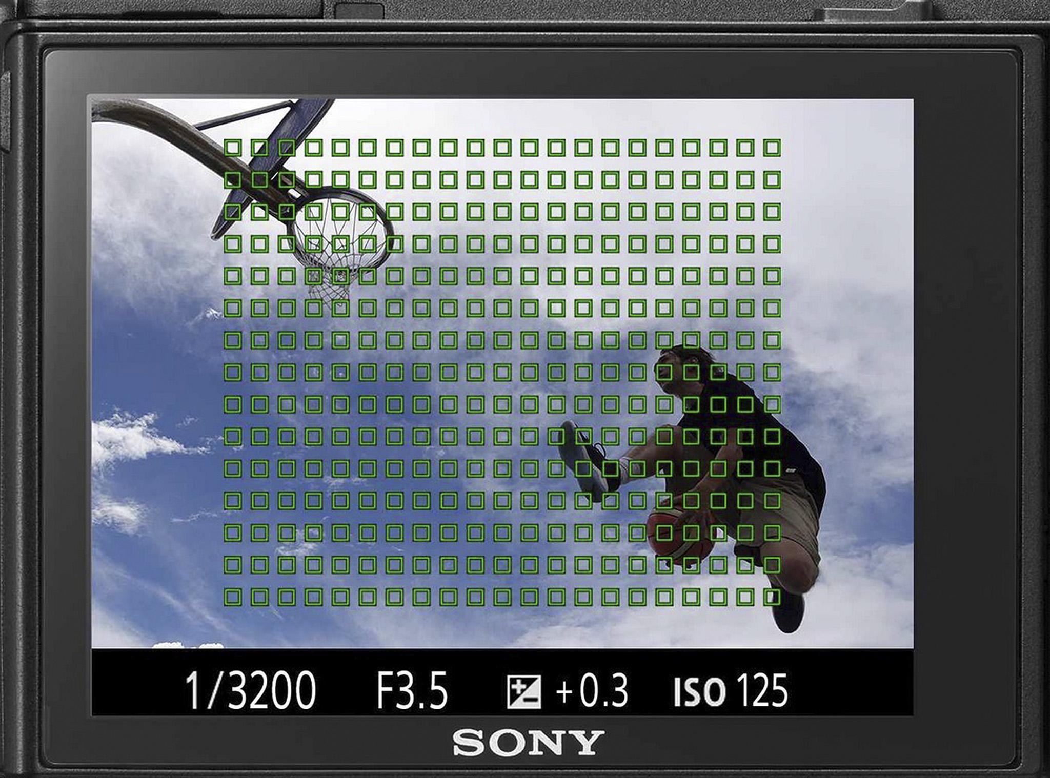 Sony_DSC-RX100M5_g.jpg